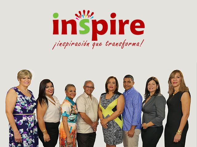 equipo_inspire_full
